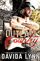 DavidaLynn-OutlawCountry
